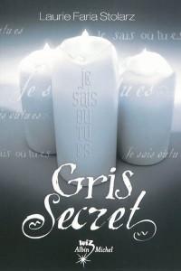 gris secret