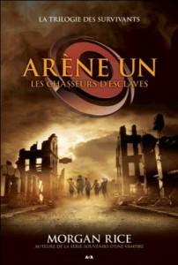 arene un