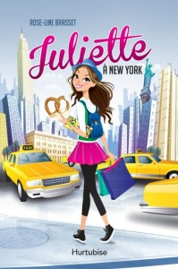 juliette new york