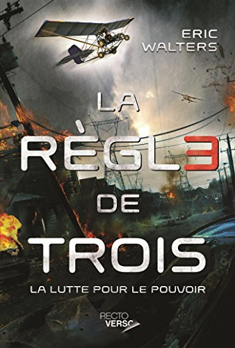 Roman De Science Fiction Critique De Livres Pour Ados